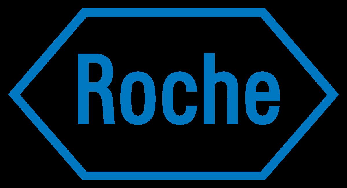 Self Photos / Files - 2020.06.29 - [Roche Hong Kong Limited] Logo