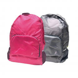 BackPack_coverphoto