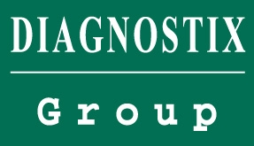 Self Photos / Files - Diagnostix Group_logo