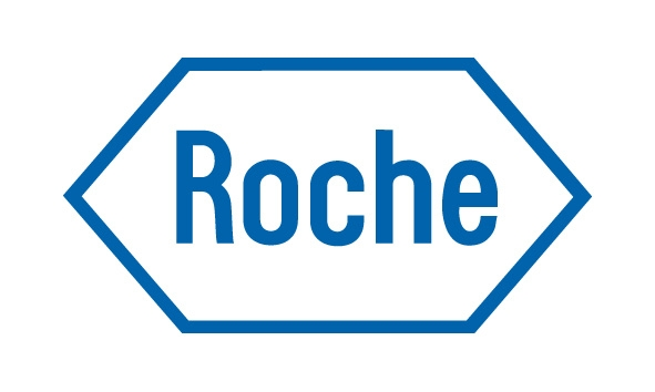 Self Photos / Files - Roche Logo_jpeg