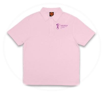 Self Photos / Files - Tshirt