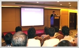 Self Photos / Files - 01s