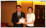 Self Photos / Files - 02s
