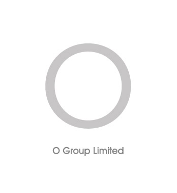 O group Limited