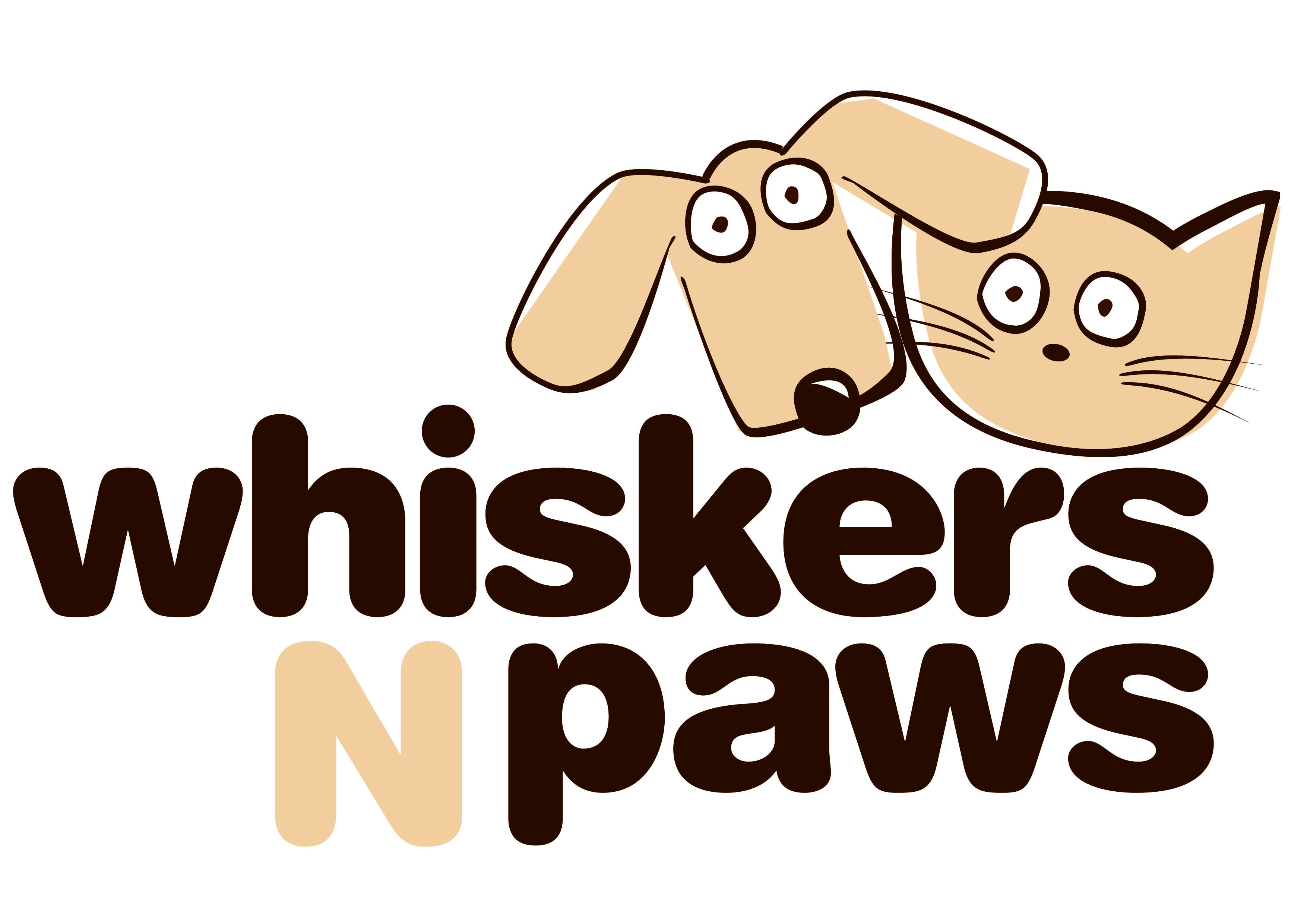 whiskersnpaws 1M